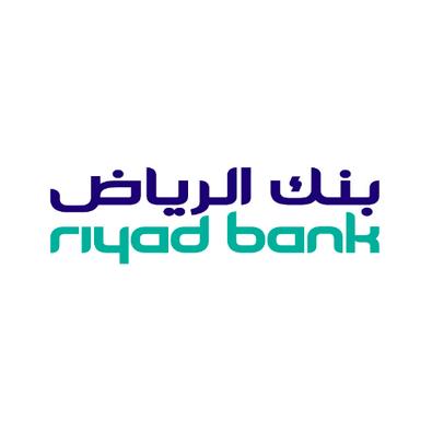 5 وظائف إدارية بمجال التسويق يعلن عنها بنك الرياض في الرياض 4286