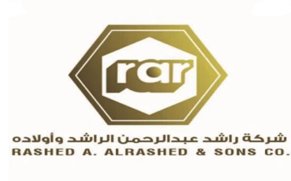 وظائف إدارية بمجال المحاسبة للنساء والرجال في شركة راشد عبد الرحمن الراشد وأولاده 4292