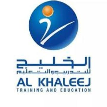 شركة الخليج للتدريب والتعليم: وظائف للنساء والرجال شاغرة في مجال خدمة العملاء 432