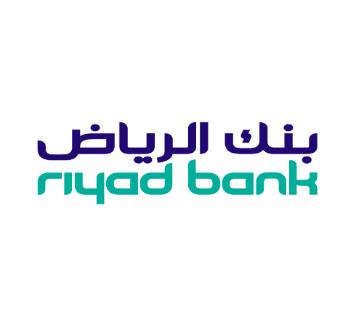 وظائف إدارية ومالية شاغرة في بنك الرياض 440