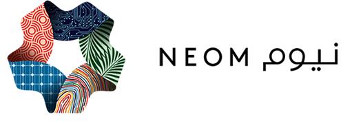وظائف إدارية جديدة للرجال والنساء في شركة نيوم NEOM 4413