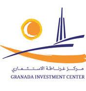 وظائف إدارية بمجال الموارد البشرية في مركز غرناطة الاستثماري 4417