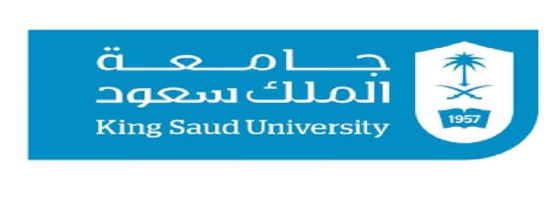جامعة الملك سعود توفر 7 دورات مجانية عن بعد 44410
