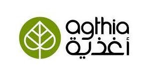 وظائف إدارية للرجال والنساء في شركة مجموعة أغذية ش م ع 44411