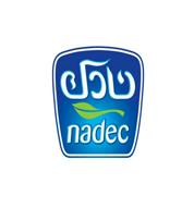 وظائف إدارية جديدة في الشركة الوطنية السعودية للتنمية الزراعية (نادك) 4444410