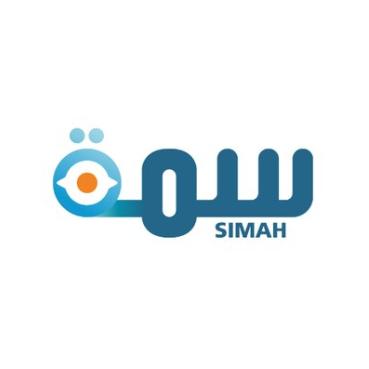 وظائف تقنية وهندسية شاغرة في الشركة السعودية للمعلومات الائتمانية سمة في الرياض 458