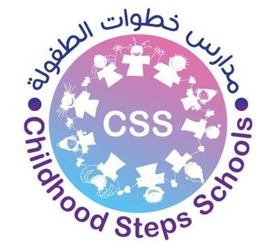 وظائف نسائية تعليمية بدوام جزئي في شركة خطوات الطفولة المحدودة 4611