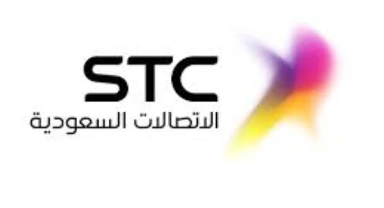السعودية - وظائف إدارية شاغرة في شركة الاتصالات السعودية STC في الرياض 481