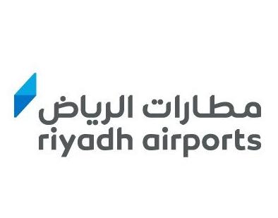 3 وظائف هندسية بدوام جزئي في شركة مطارات الرياض 5010