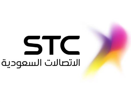 7 وظائف إدارية وتقنية للرجال والنساء في شركة الاتصالات السعودية 5111