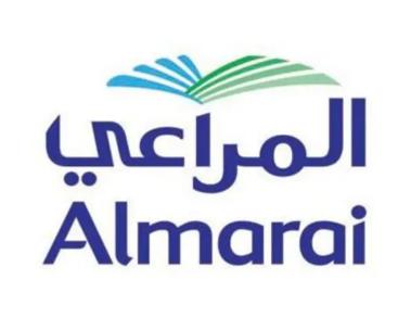 وظائف الرياض اليوم تقنية في شركة المراعي 5112