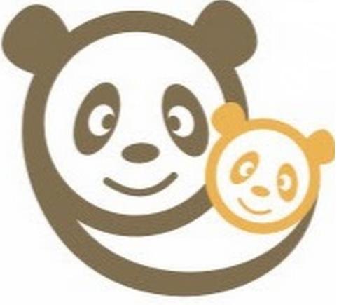 8 وظائف نسائية لحملة الثانوية بدوام جزئي في مركز الباندا لضيافة الأطفال 5130