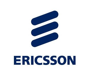وظائف جديدة للرجال والنساء في شركة إريكسون السعودية 5148