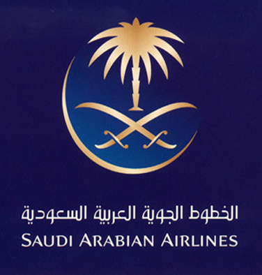 وظائف مالية في شركة الخطوط الجوية السعودية 5150