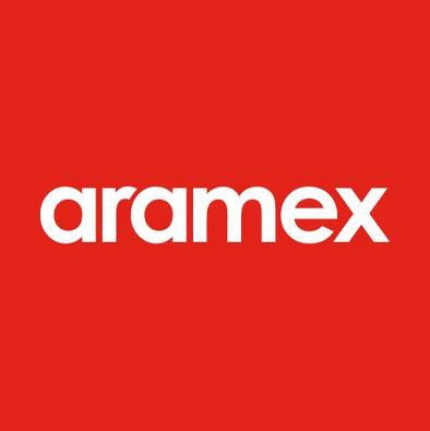 شركة أرامكس تفتح باب التوظيف لحديثي التخرج في الرياض والدمام 5156