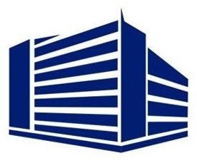 عرعر - وظائف براتب 5700 في شركة دلتا البحار للمقاولات 5164