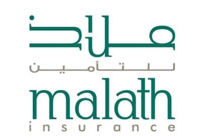 شركة ملاذ للتأمين: وظائف إدارية شاغرة لحملة شهادة البكالوريوس 517