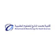وظائف براتب 11780 في كلية محمد المانع الأهلية للعلوم الصحية 5176