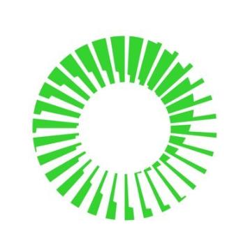 وظائف نسائية لحملة الثانوية في الشركة السعودية للخدمات الأرضية 5179
