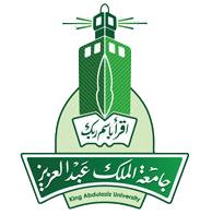 وظائف جديدة في جامعة الملك عبد العزيز في الإدارة العامة للموارد البشرية 5181