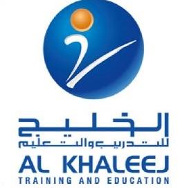 وظائف نسائية بمجال خدمة العملاء براتب 6595  في شركة الخليج للتدريب والتعليم 5182