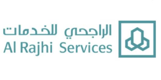 10 وظائف إدارية في شركة الراجحي للخدمات الإدارية 5184
