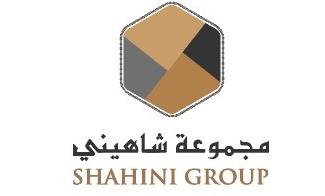 مجموعة شاهيني تطلب برنامج التدريب التعاوني لطلبة قسم الموارد البشرية 5186