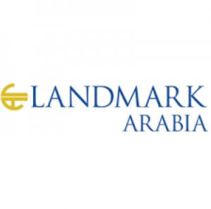 وظائف إدارية للرجال والنساء في مجموعة لاند مارك العربية 5188