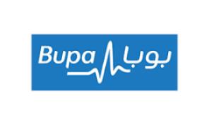 3 وظائف إدارية للرجال والنساء تعلن عنها شركة بوبا العربية 5198