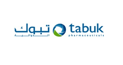 وظائف إدارية للرجال والنساء في شركة تبوك لصناعة الأدوية 5210