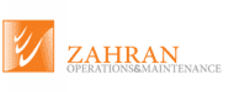 6 وظائف مراقبة لحملة الثانوية في شركة زهران للصيانة والتشغيل 5211
