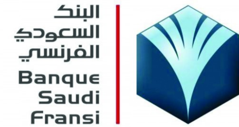 البنك السعودي الفرنسي يوفر 6 وظائف إدارية وتقنية للرجال والنساء 5224