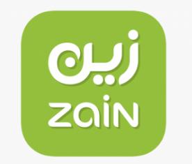 وظائف تقنية جديدة للرجال والنساء في شركة زين السعودية 5243