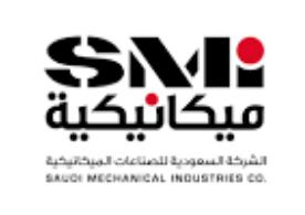الشركة السعودية للصناعات الميكانيكية توفر وظائف إدارية جديدة 5250