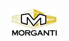 وظائف هندسية براتب 9500 في شركة مورجانتي العربية السعودية المحدودة 5252