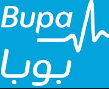 وظائف إدارية برواتب محفزة للرجال والنساء تعلنها شركة بوبا العربية 5253