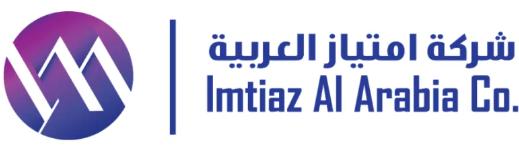 وظائف تقنية وإدارية للرجال والنساء في شركة امتياز العربية 5255