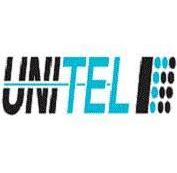 8 وظائف إدارية بدوام جزئي في شركة اتحاد الاتصالات 5257