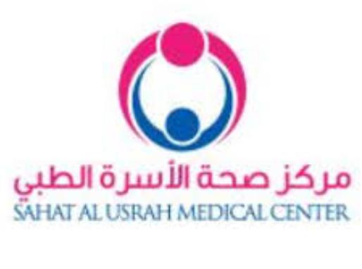 وظائف بريدة : شركة صحة الأسرة لطب الأسنان توفر 3 وظائف نسائية براتب 4000 5274