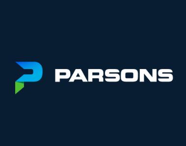 شركة بارسونز Parsons توفر وظائف إدارية وهندسية للنساء والرجال 5275