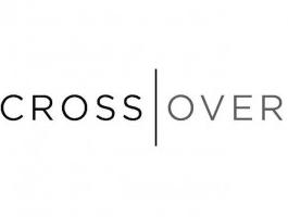 شركة كروس أوفر للعمل: 12 وظيفة إدارية وهندسية ومالية برواتب تصل ل 200 ألف دولار سنويا 5278