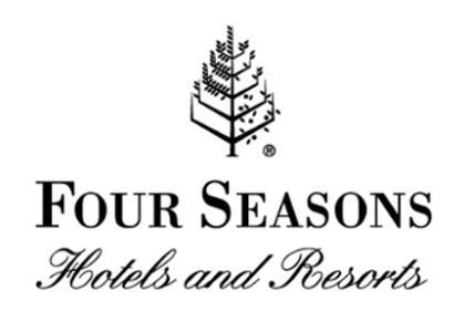 وظائف أمنية نسائية وللرجال في فنادق ومنتجعات فور سيزونز 5279