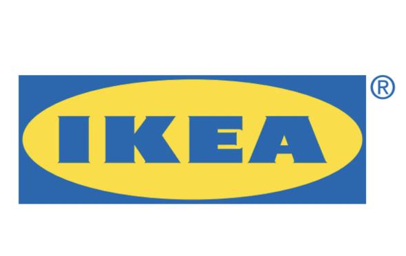 وظائف إدارية بدوام جزئي لحملة الثانوية وما فوق في شركة ايكيا 5281