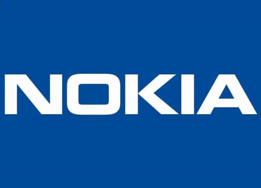 شركة نوكيا Nokia توفر وظائف إدارية جديدة للنساء والرجال في الرياض 5410