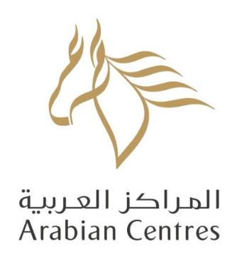 وظائف مالية وإدارية شاغرة في شركة المراكز العربية في الرياض 550