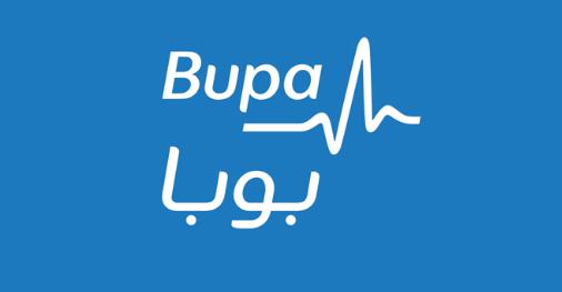 وظائف تسويق جديدة تعلن عنها شركة بوبا العربية 55512