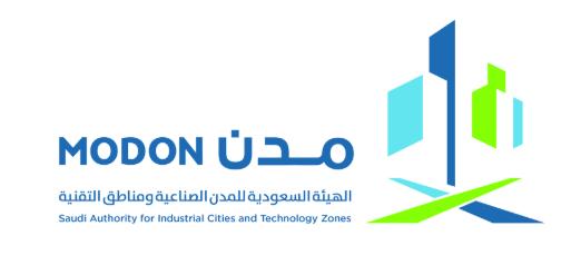 وظائف تقنية للرجال والنساء في الهيئة السعودية للمدن الصناعية ومناطق التقنية 555511