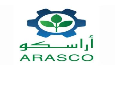 وظائف إدارية للرجال والنساء في شركة أراسكو في الرياض 55555510