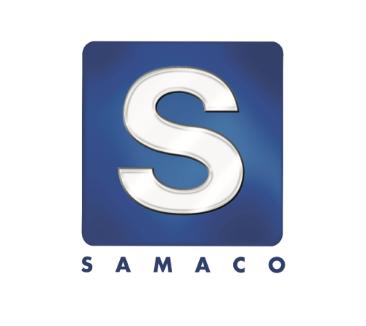 وظائف شاغرة للرجال والنساء في شركة ساماكو للسيارات في ثلاث مدن سعودية 557