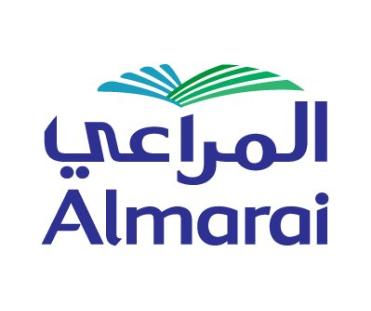 وظائف نسائية شاغرة في شركة المراعي في الرياض 561